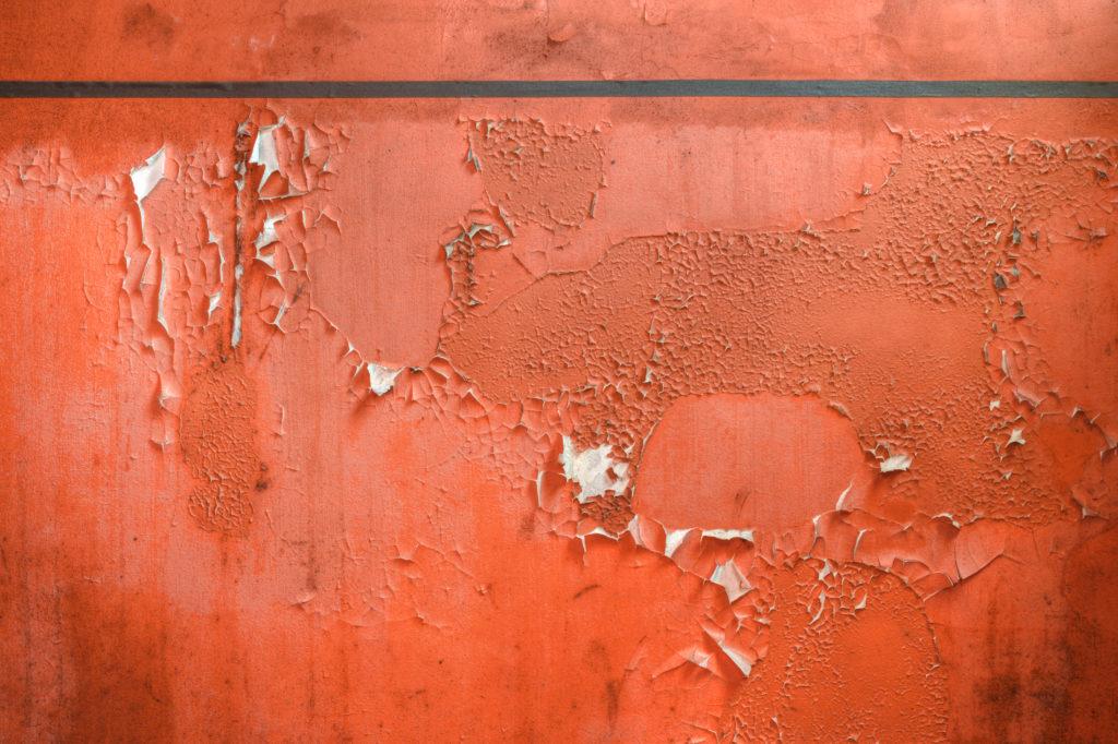 Fine art photographie mur minimalism Nicolas Pluquet