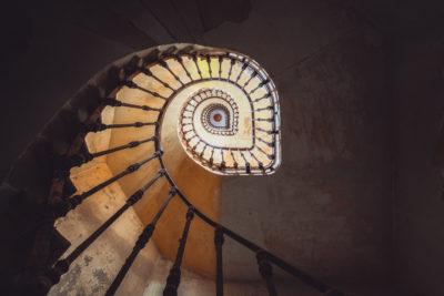 Nicolas Pluquet fine art photography