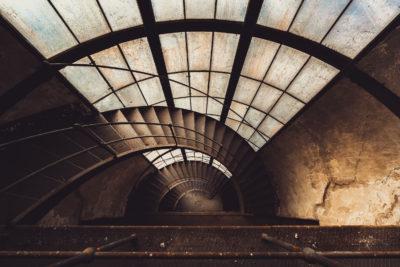 Nicolas Pluquet photographe architecture Toulouse